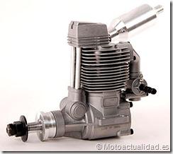 PoluxCriville-Motoactualidad-es-Aceites-de-moto-4