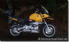 PoluxCriville-Motoactualidad-es-Aceites-de-moto-6