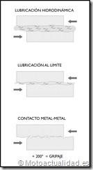 PoluxCriville-Motoactualidad-es-Aceites-de-moto-8