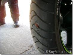 PoluxCriville-Soy-Motero-Net-Reparar-Pinchazo-moto-14