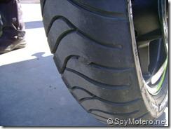 PoluxCriville-Soy-Motero-Net-Reparar-Pinchazo-moto-15