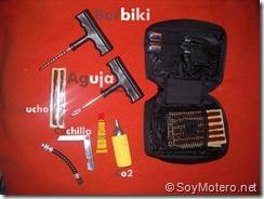 PoluxCriville-Soy-Motero-Net-Reparar-Pinchazo-moto-1