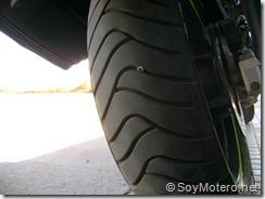 PoluxCriville-Soy-Motero-Net-Reparar-Pinchazo-moto-3