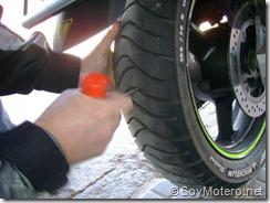 PoluxCriville-Soy-Motero-Net-Reparar-Pinchazo-moto-6