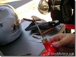 PoluxCriville-Soy-Motero-Net-Reparar-Pinchazo-moto-8