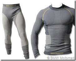 PoluxCriville_BMW_Motorrad_Ropa_Termica