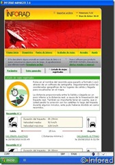 PoluxCriville_Karlangas_Inforad_Software_6