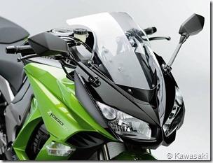 PoluxCriville_Kawasaki_Z1000SX(2)