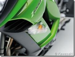 PoluxCriville_Kawasaki_Z1000SX(4)