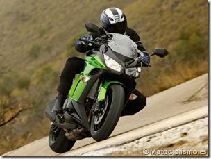 PoluxCriville_Motociclismo_es_kawasaki-z-1000-sx