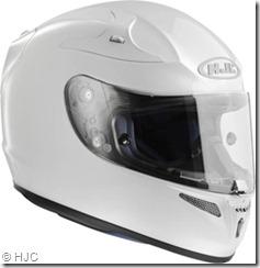 PoluxCriville_HJC_Europa_RPHA10_METAL_WHITE
