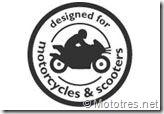 PoluxCriville_MotoTres_Net_Diseñado_para_motocicletas_y_scooter_logo_designed_for_2w