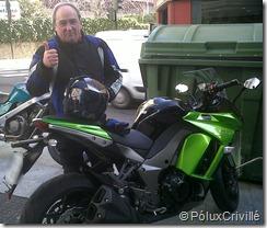 PoluxCriville_Probando_Kawasaki_Z1000SX_Grip_Moto_Karlangas (10)
