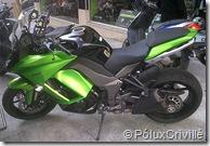 PoluxCriville_Probando_Kawasaki_Z1000SX_Grip_Moto_Karlangas (11)