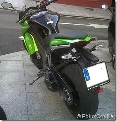 PoluxCriville_Probando_Kawasaki_Z1000SX_Grip_Moto_Karlangas (16)