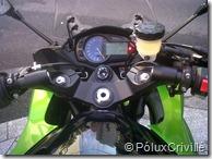 PoluxCriville_Probando_Kawasaki_Z1000SX_Grip_Moto_Karlangas (17)