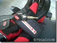 PoluxCriville_Probando_Kawasaki_Z1000SX_Grip_Moto_Karlangas (2)