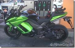 PoluxCriville_Probando_Kawasaki_Z1000SX_Grip_Moto_Karlangas (3)