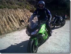 PoluxCriville_Probando_Kawasaki_Z1000SX_Grip_Moto_Karlangas (8)