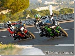 PoluxCriville-Motociclismo-es-kawasaki-gpz-900-r-z-1000-sx-220311