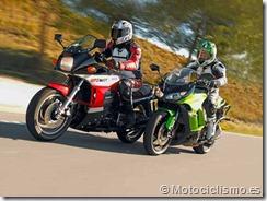 PoluxCriville-motociclismo-es-kawasaki-gpz-900-r-z1000sx-220311-2