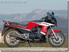 PoluxCriville-motociclismo-es-kawasaki-gpz-900-r-z1000sx-220311