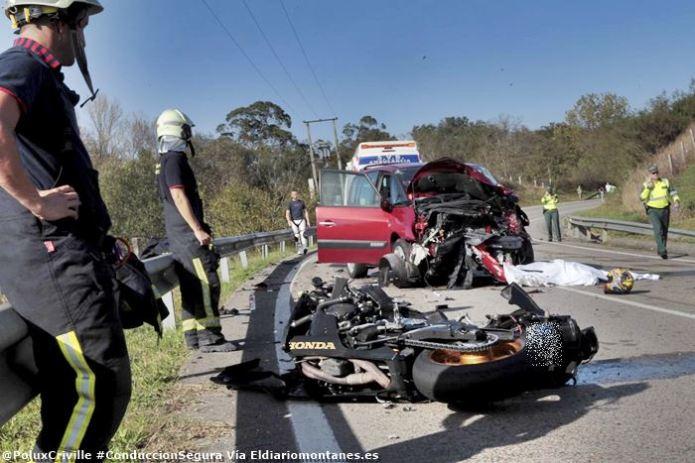 PoluxCriville-Via-eldiariomontanes.es-accidente-moto-auxilio-carretera