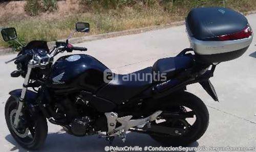 PoluxCriville-Via-SegundaMano.es-vender-moto-baja-seguro-riesgos