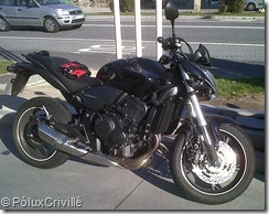 PoluxCriville_Probando_Kawasaki_Z1000SX_Grip_Moto_Karlangas (13)