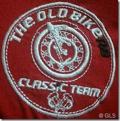 PoluxCriville-GLS-The-Old-Bikers-Classic-Team (2)