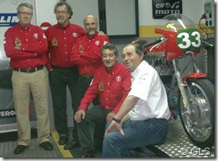 PoluxCriville-GLS-The-Old-Bikers-Classic-Team (6)