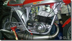 PoluxCriville-GLS-The-Old-Bikers-Classic-Team (8)