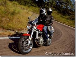 PoluxCriville-Motociclismo-es-conduccion_pasajero