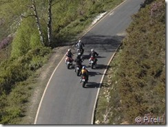 PoluxCriville-Motos-Net-Pirelli-Angel-ST-2
