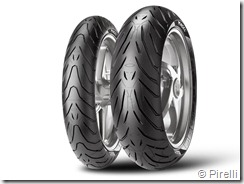PoluxCriville-Motos-Net-Pirelli-Angel-ST-3
