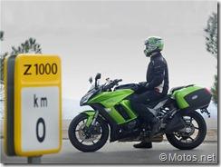 PoluxCriville-Motos-Net-Xavi-Pladellorens-Logica-evolucion-Kawasaki-Z1000SX (11)