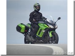 PoluxCriville-Motos-Net-Xavi-Pladellorens-Logica-evolucion-Kawasaki-Z1000SX (8)
