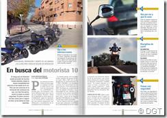 PoluxCriville-Revista-Trafico-y-Seguridad-Vial-206-Motorista-10 (1)