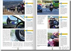 PoluxCriville-Revista-Trafico-y-Seguridad-Vial-206-Motorista-10 (2)