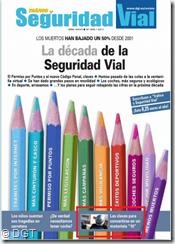 PoluxCriville-Revista-Trafico-y-Seguridad-Vial-206-Motorista-10 (3)