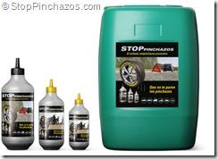 PoluxCriville-StopPinchazos-com-productos
