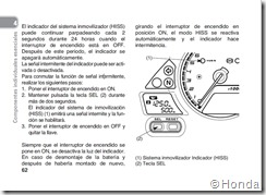 PoluxCriville_PreEntrega-HornetK9-Factory-Bike_Manual-61-62