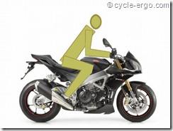 El túnel carpiano y la moto por Dr. Dragón Poluxcriville-formulamoto-es-ergonomia