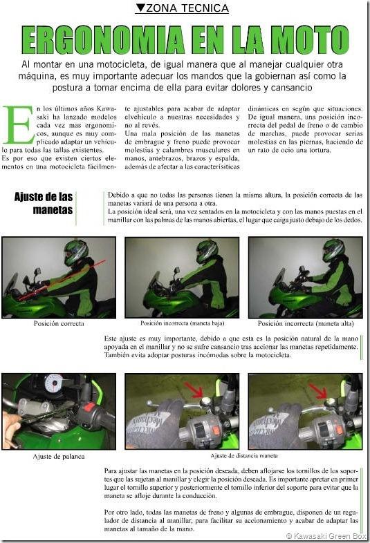 PoluxCriville-Kawasaki-Green-Box-Ergonomia-moto-1-de-2