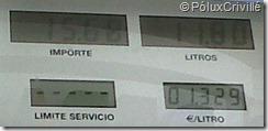 PoluxCriville-Mantenimiento-Presion-Gasolina-Hornet (2)