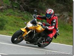 PoluxCriville-Motociclismo-es-honda-cb600f