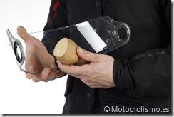PoluxCriville-Motociclismo-es-Trucos-contra-agua (6)