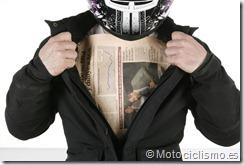 PoluxCriville-Motociclismo-es-Trucos-contra-agua (7)