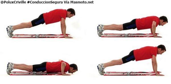PoluxCriville-Via-Masmoto.com-ejercicios-mantenerse-en-forma-moto (1)