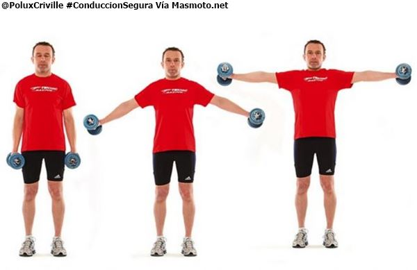 PoluxCriville-Via-Masmoto.com-ejercicios-mantenerse-en-forma-moto (2)